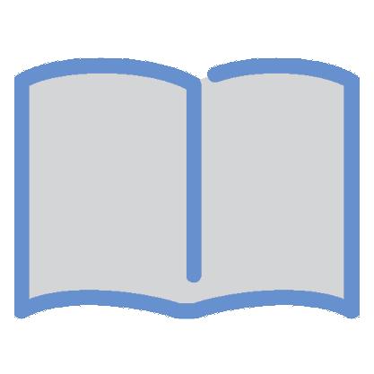 Literacy data
