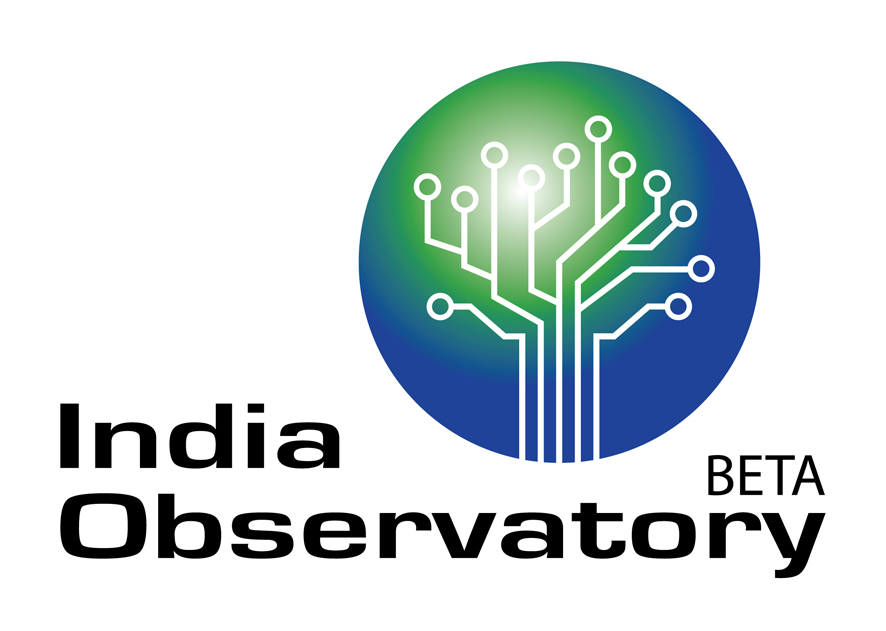 https://www.indiaobservatory.org.in/